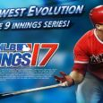 MLB 9 Innings 17 Hack Unlimited Points & Stars