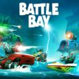 Ultimate Battle Bay Hack - Get Unlimited Gold and Pearls
