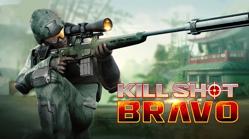 A Kill Shot Bravo Hack has the power to change the game