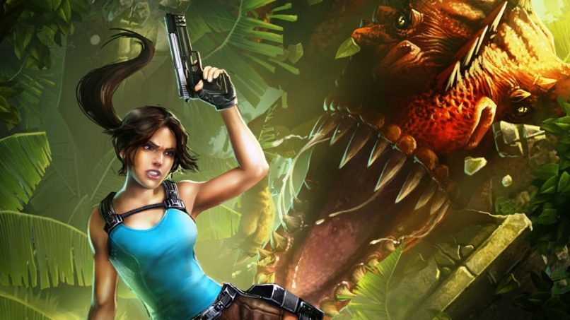 Awesome Lara Croft Relic Run Hack – Our Review