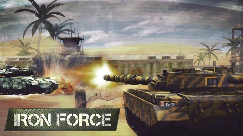 Hello guys, if you are Iron Force Fan you might have been wondering and wishing for hack that doesn't scam or get you banned. Recently I came across this very smart Iron Force Hack tool, which actually works. So, I thought I should write a review for my fellows. Before going into further detail let's have an overview of what this tool does. Overview You can instantly get unlimited diamond and cash using this online Iron Force hack in just one click. All you need to do is, enter your username and choose your platform. It works great on Android and iOS device. Unlike other Iron Force Hack tools, you don't need to jailbreak or root your Android device. Moreover, it makes sure that you don't get traced and you can enjoy the gems for unlimited time. The developers or specifically the hackers, who build this awesome tool were courteous enough to build a chatroom for Iron Force fans. It's the only legit Iron Force chatroom left on the planet. Its awesome and I am loving it. Do you really need a Hack? Well, it depends on your subjective interpretation and moral values. Many players get stuck at certain levels or need gems to move ahead, and it's quite annoying. Moreover, the game is continuously evolving, and the many popular tools don't work anymore. This tool takes your hand and gets you out of the sinking mud pool of annoyance. It totally depends on you, I won't persuade or defend hacking, if you want to hack into the game or not. Tell me, How Does It Work All that you need to do is follow this link, Iron Force Hack Tool. You will need to enter your game user name and choose your platform-Android or iOS. Afterwards, it asks you to choose the amount of cash and diamonds. As soon as you submit these details, the tool starts working. This is how it happens • First, it verifies your username and hacks into your account • As soon as your account is verified and connected, it generates diamond and cash for you. • Once the cash and diamonds are generated, it injects them into y