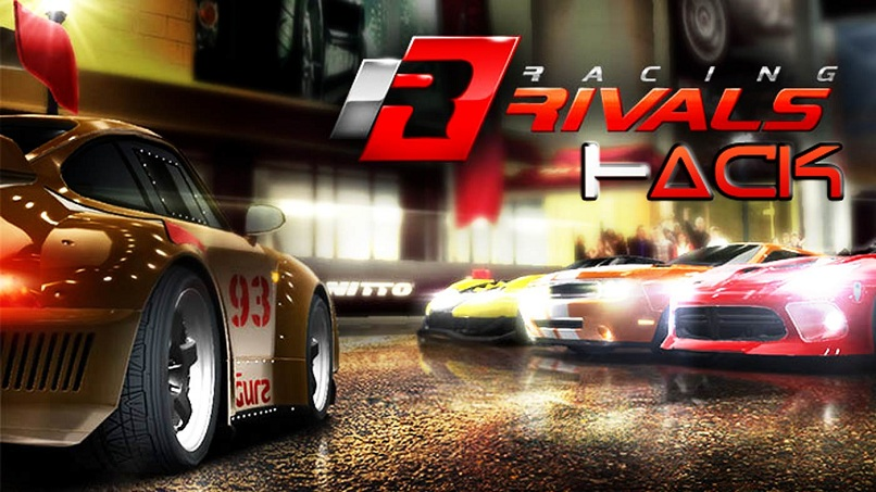 Racing Rivals Hack Review: The Best Way To Get Ahead For Free