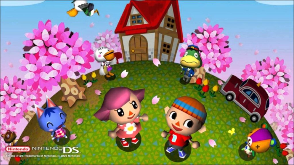 Animal Crossing Hack Cheats Unlimited Bells & Leaf Tickets