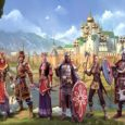 March of Empires Hack Unlimited Gold: Rule Kingdoms with Unlimited Gold