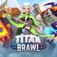 Limitless Gems from Titan Brawl Hack Tool