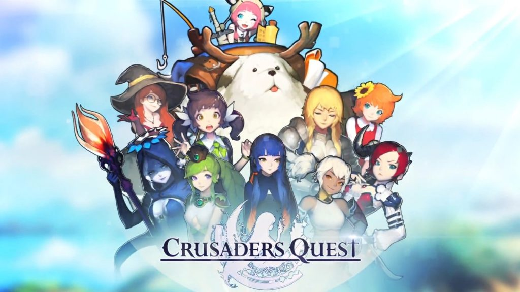 Crusaders Quest Hack Unlimited Jewels and Gold