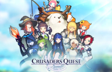 The Best Crusaders Quest Hack Unlimited Jewels and Gold Resources