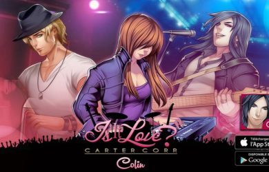 Is-It Love Colin Hack Unlimited Energy Online Resources Generator