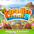 Paradise Island 2 Hack Tool: What? Why? How?