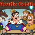 The Best Hustle Castle Hack Unlimited Gold and Diamonds 2018 Review