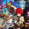 The Alchemist Code Hack Unlimited Coins and Gems