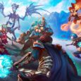 Forge Of Glory Hack Unlimited Gold and Gems