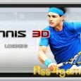 3D Tennis Hack - Get 3D Tennis Bucks For Free