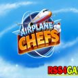 Airplane Chefs - Cooking Game Hack - Get Airplane Chefs - Cooking Game Gems For Free