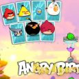 Angry Birds 2 Hack - Get Angry Birds 2 Lives & Gems For Free