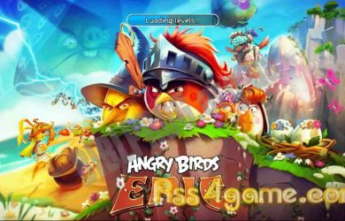 Angry Birds Epic Rpg Hack - Get Angry Birds Epic Rpg Coins For Free