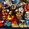 Angry Birds Evolution Hack - Get Angry Birds Evolution Gems For Free