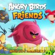 Angry Birds Friends Hack - Get Angry Birds Friends Bird Coins For Free