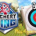Archery King Hack - Get Archery King Coins & Cash For Free
