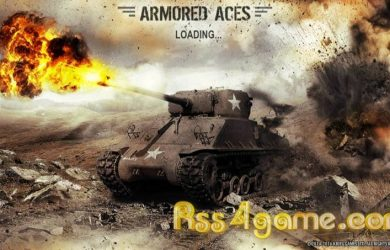 Armored Aces Hack - Get Armored Aces Coins For Free