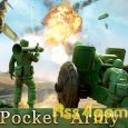 Army Men Strike Hack - Get Army Men Strike Gold and Plastic For Free