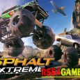 Asphalt Xtreme Rally Racing Hack - Get Asphalt Xtreme Rally Racing Tokens For Free