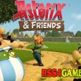 Asterix And Friends Hack - Get Asterix And Friends Roman Helmets montant For Free