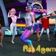 Avakin Life Hack - Get Avakin Life Gems, Avacoins and Diamonds For Free