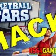 Basketball Stars Hack