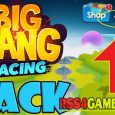 Big Bang Racing Hack