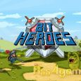 Bit Heroes Hack - Get Bit Heroes Gold and Diamonds For Free