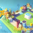 Board Kings Hack - Get Board Kings Gems For Free