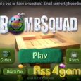 Bombsquad Hack - Get Bombsquad Tickets For Free