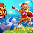 Boom Boom Football Hack - Get Boom Boom Football Bucks For Free