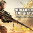 Brothers In Arms 3 Hack - Get Brothers in Arms 3 Medals and Valor Points For Free