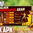 Bruce Lee Game Hack - Get Bruce Lee Game Coins For Free