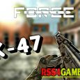 Bullet Force Hack - Get Bullet Force Credits For Free