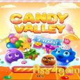 Candy Valley Hack - Get Candy Valley Lollipops For Free