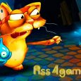 Cats Empire Hack - Get Cats Empire Coins & Fish For Free