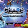 Chaos Battle League Hack - Get Chaos Battle League Crystals For Free
