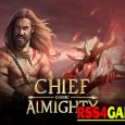 Chief Almighty: First Thunder Bc Hack - Get Chief Almighty: First Thunder BC Gems For Free