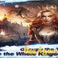 Clash Of Queens Hack - Get Clash of Queens Wood, Food & Gold For Free
