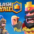 Clash Royale Hack - Get Clash Royale Gold And Gems For Free