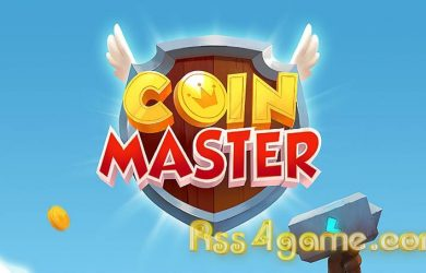 Coin Master Hack - Get Coin Master Coins For Free