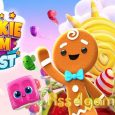 Cookie Jam Blast Hack - Get Cookie Jam Blast Coins For Free