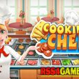 Cooking Chef Hack