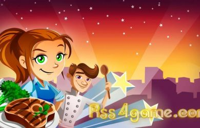 Cooking Dash Hack - Get Cooking Dash Gold For Free