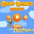 Cover Orange Journey Hack - Get Cover Orange Journey Helmets For Free