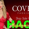 Covet Fashion Dress Up Game Hack - Get Covet Fashion Dress Up Game Diamonds For Free