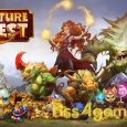 Creature Quest Hack - Get Creature Quest Diamonds For Free